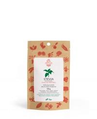Stevia poudre 50 g **