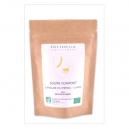 Soupe Confort 75 g