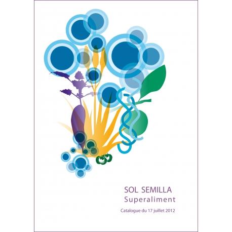 Catalogue Sol Semilla