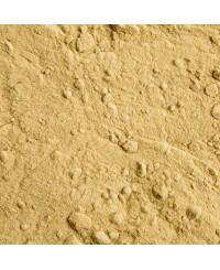 Caroube du Pérou crue 75 g
