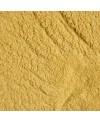 Tabebuia Aurea poudre 50 g