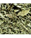 Stevia feuilles entières 50 g