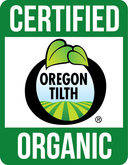 Produit certifié OtCO