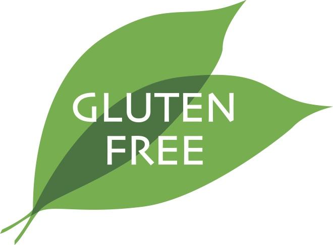Logo sans gluten Sol Semilla