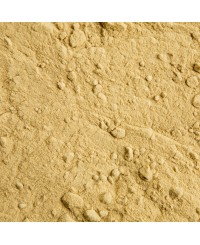 Caroube du Pérou poudre 75 g