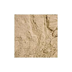 Guarana blanc 250 g
