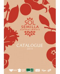 Catalogue Sol Semilla