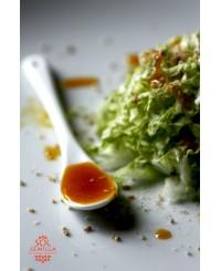 Acerola : Organic powder 50g