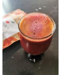 Acerola : Organic powder 12% 250g