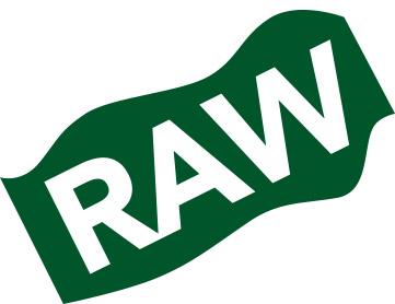Raw Sol Semilla