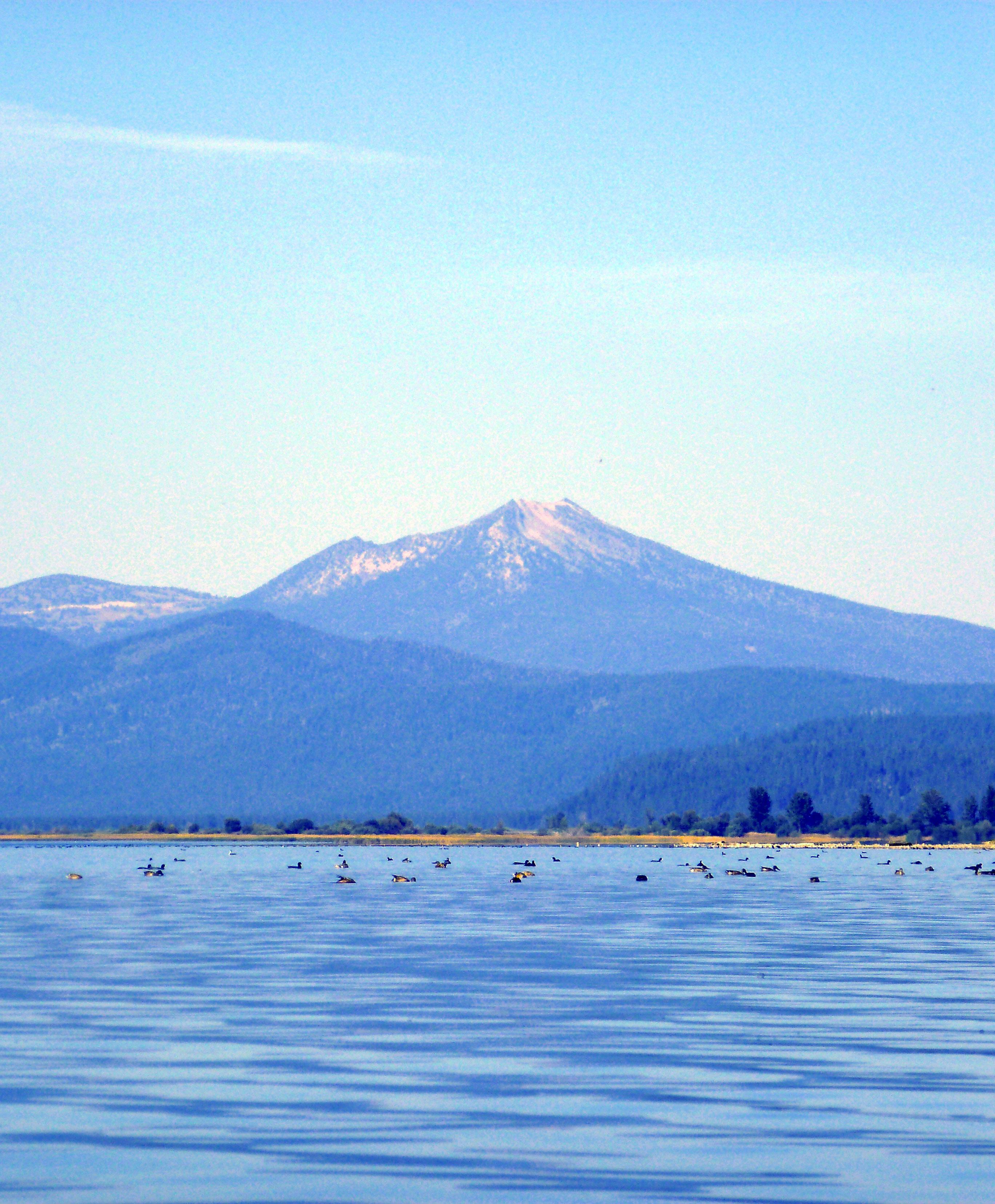 klamath-lac-montagne